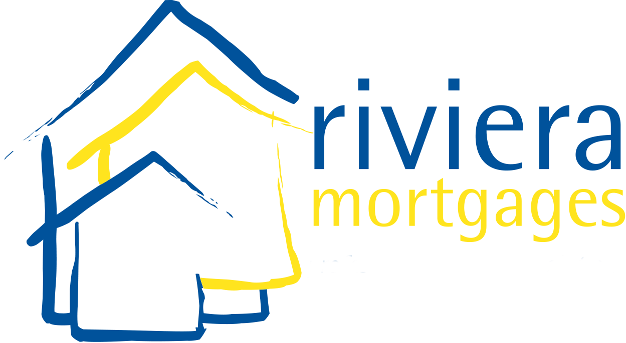 riviera-mortgages-logo