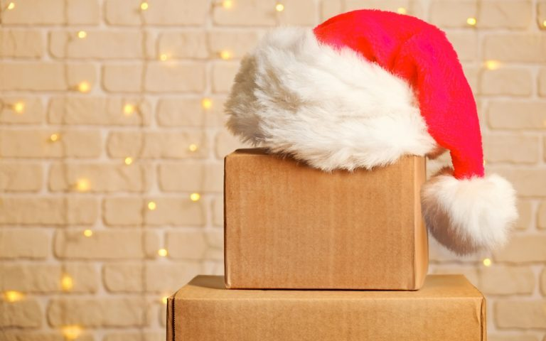 tips-moving-christmas