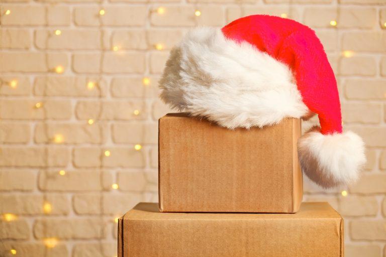 tips-moving-christmas