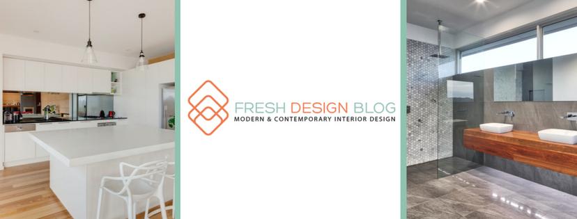 top-5-interior-designer-bloggers