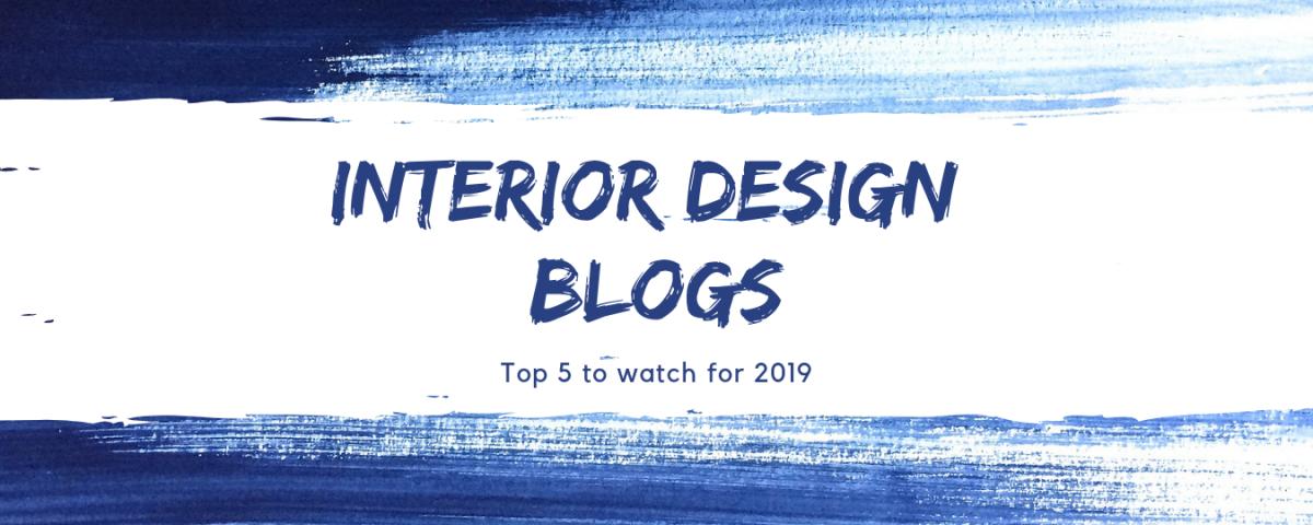 top-5-interior-blogs-2019