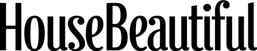 house-beautiful-logo