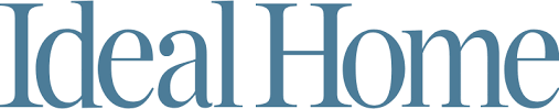 ideal-home-logo