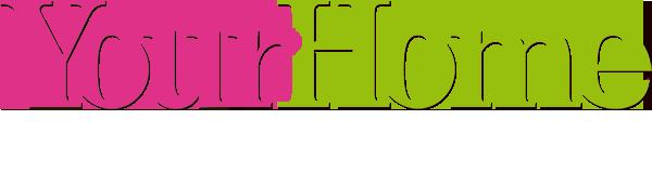 your-home-logo