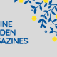 top-five-online-garden-magazines