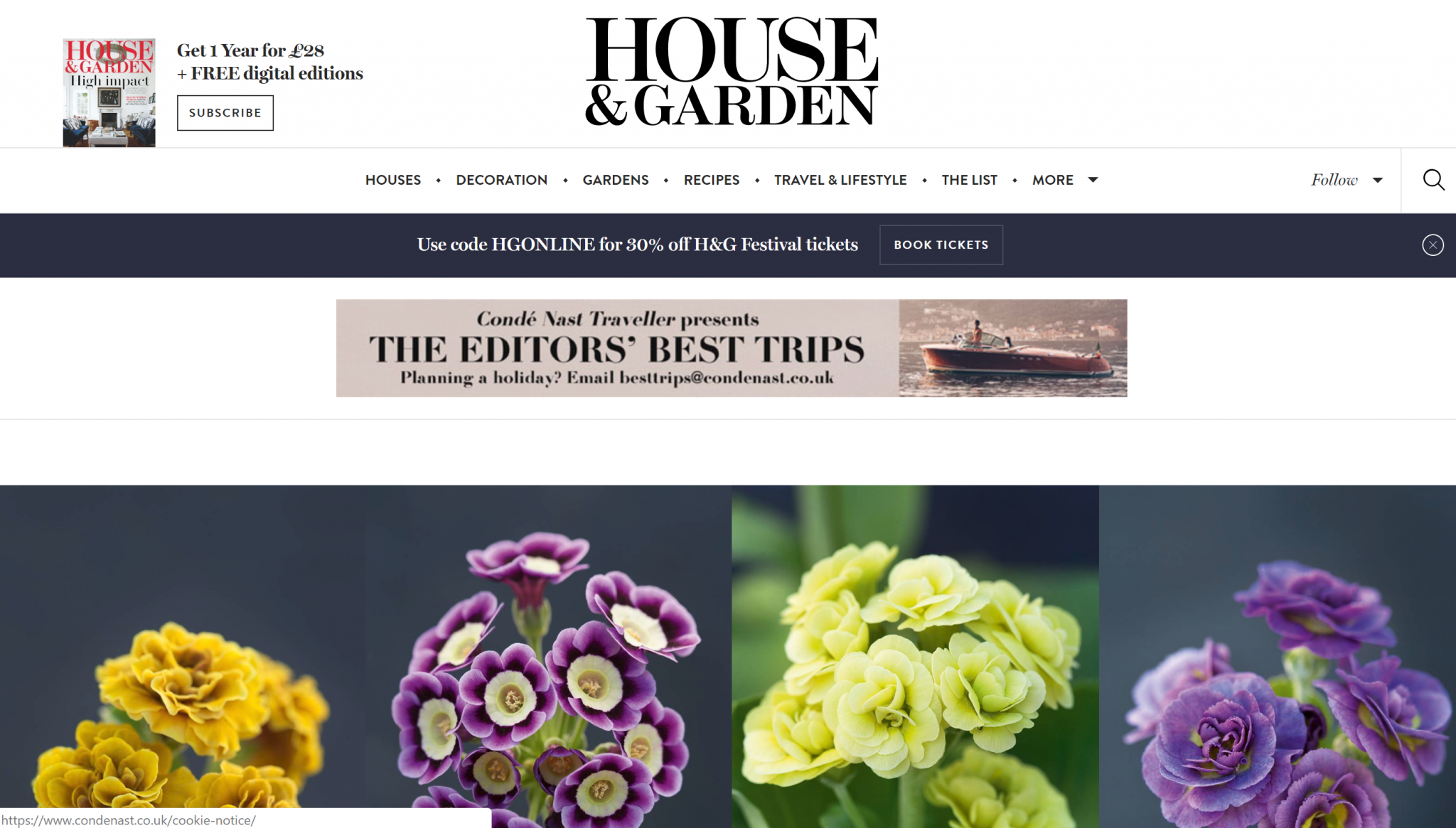 top-five-online-garden-magazine-house-garden