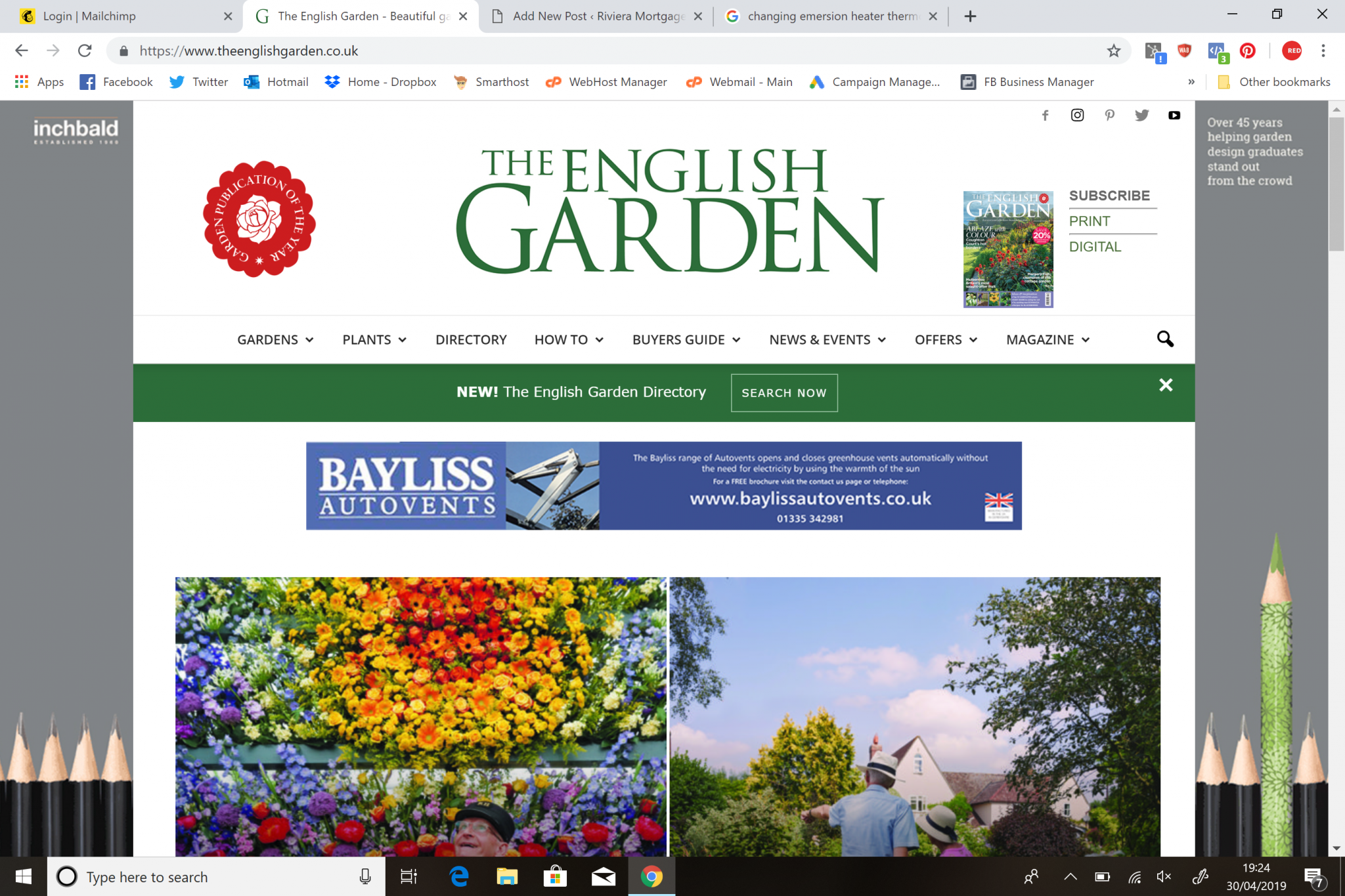 top-five-online-garden-magazine-english-garden