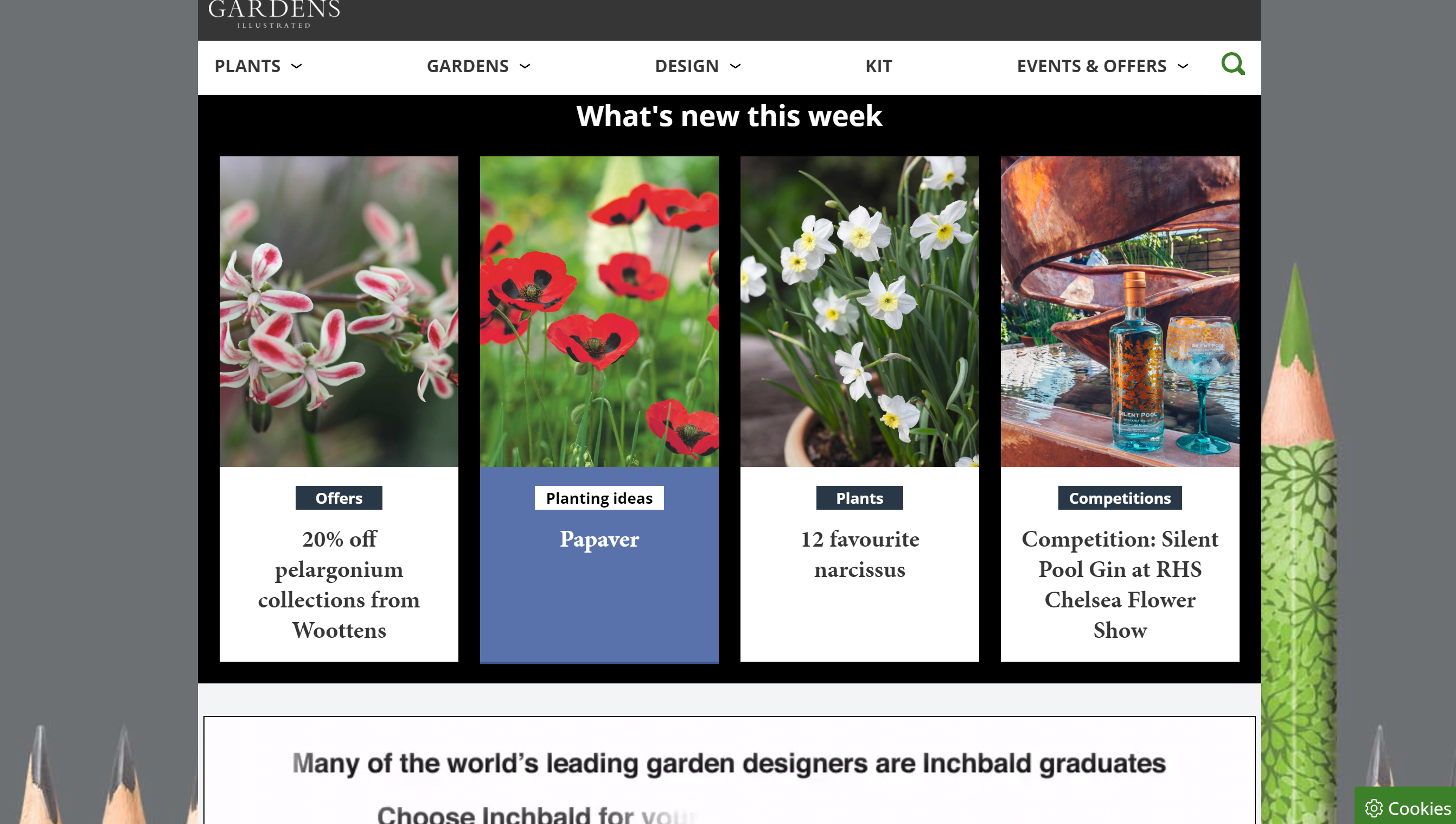 top-five-online-garden-magazine-garden-illustrated