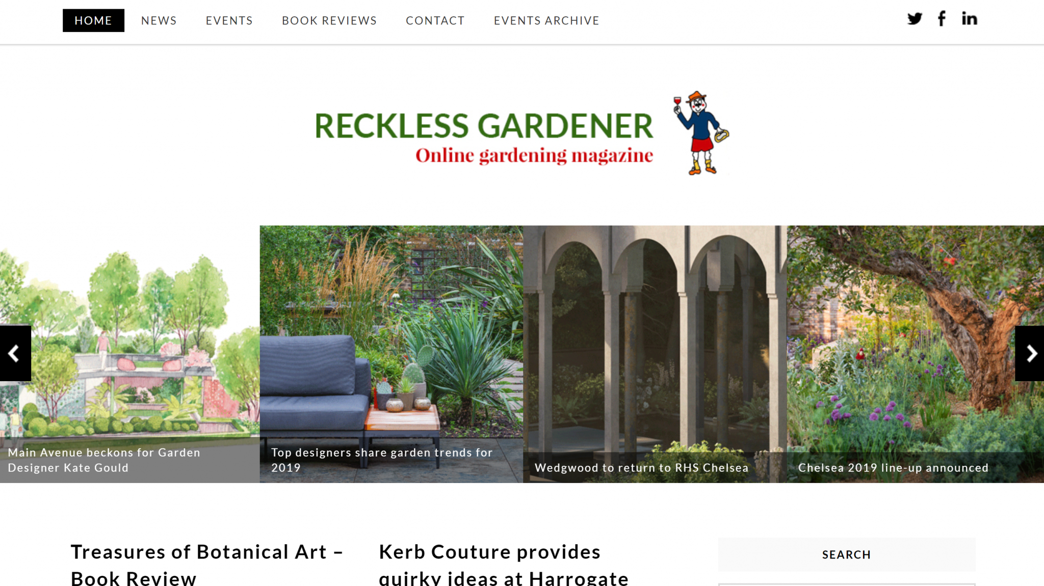 top-five-online-garden-magazine-reckless-gardener