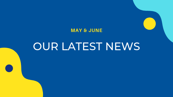 latest-news-may-june