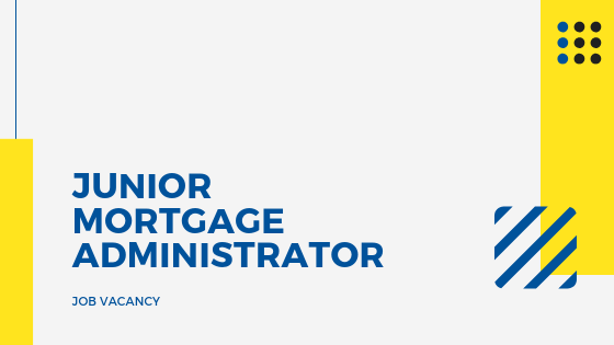 junior-mortgage-administor-job-vacancy-torquay