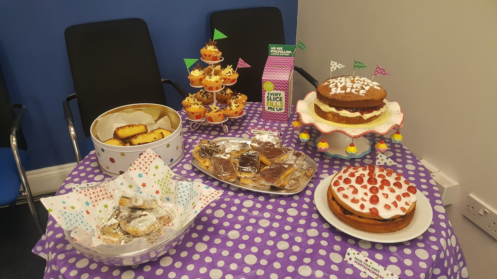 riviera-mortgages-autumn-update-macmillan-coffee-morning