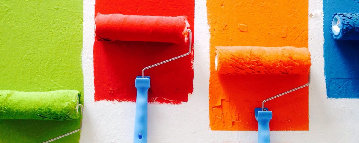 10-ways-to-improve-your-home during