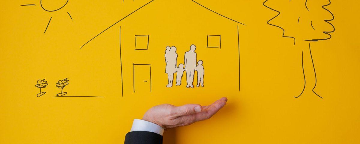 mortgage-advisor-torbay-news-november-2020