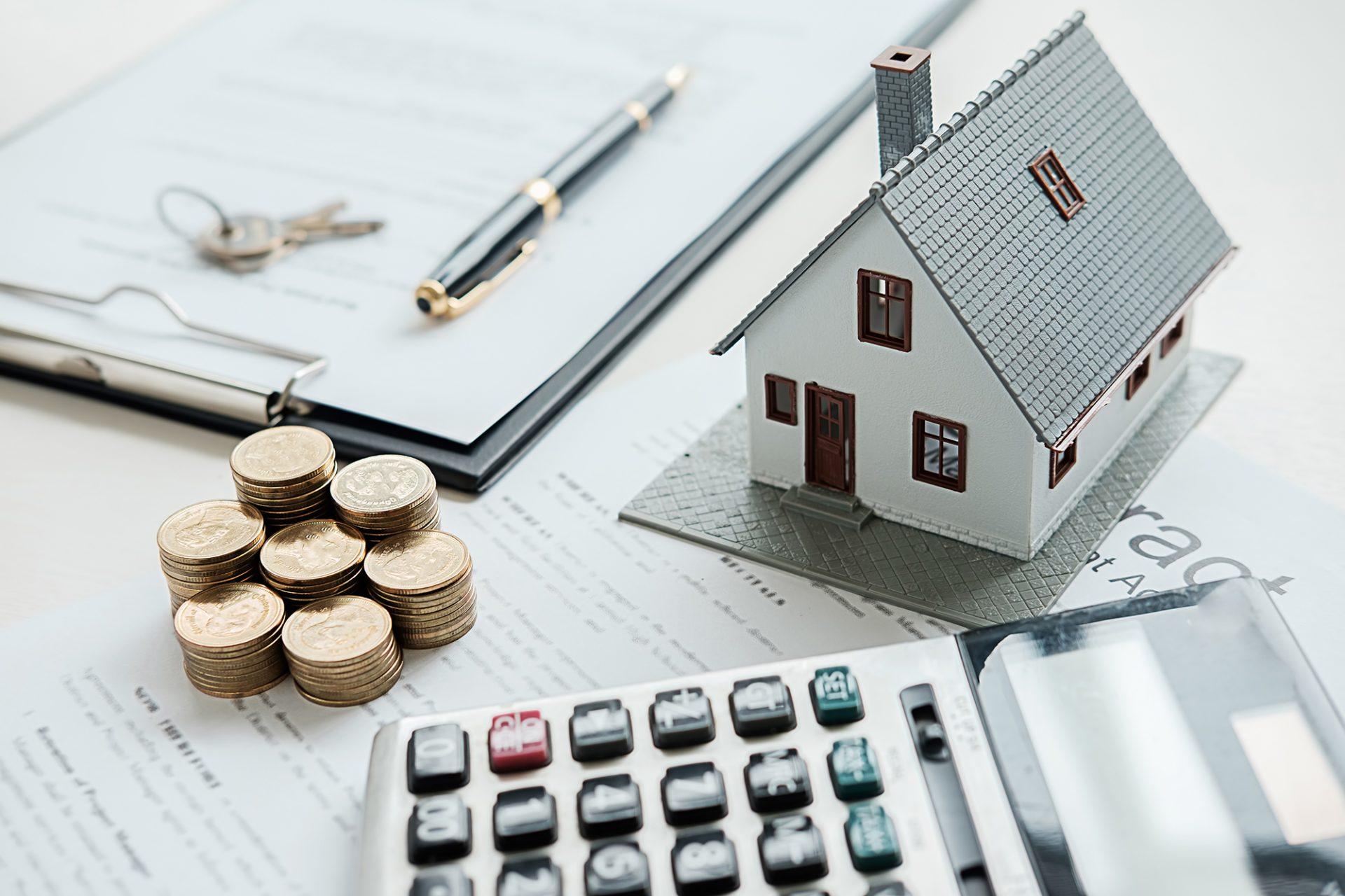 mortgage-advice-november-202